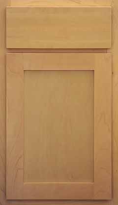 Smart Cabinetry Sheffield Door