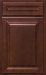 Smart Cabinetry: Browse by: Door Style