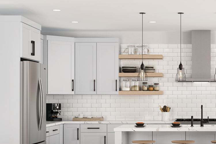 Smart Cabinetry: Gallery
